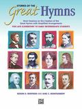 Stories of Great Hymn Writers