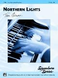 Northern Lights: Sheet
