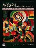 Modern Masterworks, Vol. 2