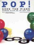 Pop! Goes the Piano , Bk 2