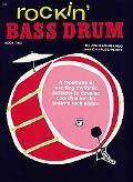 Rockin Bass Drum, Vol. 2