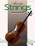 Strictly Strings: Cello