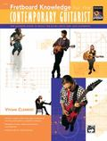 Fretboard Knowledge for the Comtemporary Guitarist