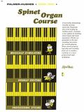 Palmer-Hughes Spinet Organ Course