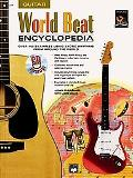 World Beat Encyclopedia with CD