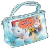 Classroom Music for Little Mozarts 1: Deluxe Curriculum Kit (Book & CD (& Mozart Mouse, Beet...