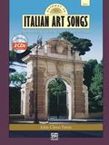 Gateway to Italian Songs and Arias: Low Voice
