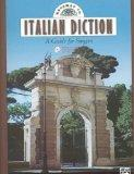 Gateway to Italian Diction A Guide For Singers
