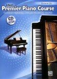Premier Piano Course Lesson 2a (Alfred's Premier Piano Course)