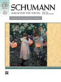 Schumann - Album for the Young, Op 68