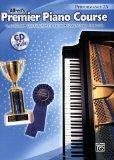 Premier Piano Course Performance 2a (Alfred's Premier Piano Course)
