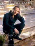 Jim Brickman- The Disney Songbook- Easy Piano Edition