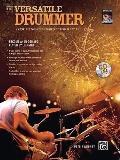 The Versatile Drummer