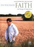The Essential Jim Brickman, Vol. 4: Faith and Inspiration (Piano/Vocal/Chords)
