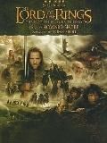 Lord of the Rings: 5 Finger : The Motion Picture Trilogy