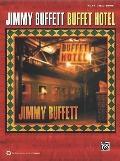 Buffet Hotel: Piano/Vocal/Guitar