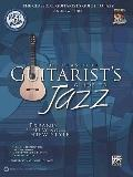 Classical Guitarist's Guide to Jazz : Expand Your Playing with a New Style