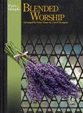 Pure and Simple Blended Worship