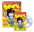 Realistic Rock for Kids (My 1st Rock and Roll Drum Method) : Drum Beats Made Simple!, Book, ...