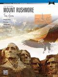 Mount Rushmore : Sheet