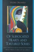 Of Suffocated Hearts and Tortured Souls Seeking Subjecthood Through Madness in Francophone W...