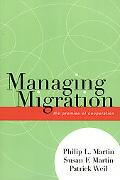 Managing Migration The Promise of Cooperation