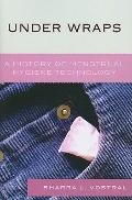 Under Wraps: A History of Menstrual Hygiene Technology