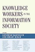 Knowledge Workers in the Inforpb