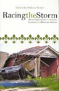 Racing the Storm Racial Implications and Lessons Learned from Hurricane Katrina