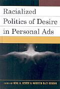 Racializing Politics of Desire in Personal Ads