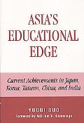 Asias Educational Edge