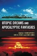 Utopic Dreams and Apocalyptic Fantasies : Critical Approaches to Researching Video Game Play