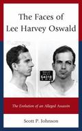 Faces of Lee Harvey Oswald : Thecb