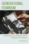 Generational Feminism:New Matecb