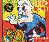 Tietam Brown