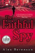 Faithful Spy