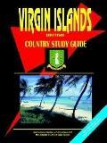 Virgin Islands, British Country