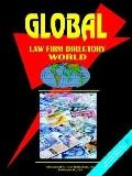 Global Law Firms Directory, World