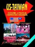 Us - Taiwan Economic and Political Cooperation Handbook
