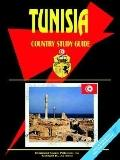 Tunisia Country