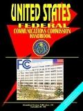 Us Federal Communications Commission Handbook