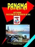 Panama Offshore Investment and Business Guide