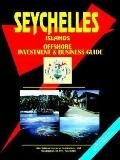 Seychelles Offshore Investment and Business Guide