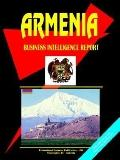 Armenia Business Intelligence Report