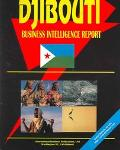 Djibouti Business Intelligence Report