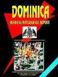 Dominica Business Intelligence Report