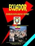 Ecuador Business Intelligence Report