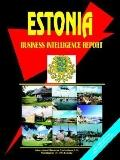 Estonia Business Intelligence Report