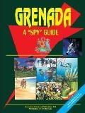 Grenada a Spy Guide