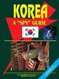Korea South a Spy Guide